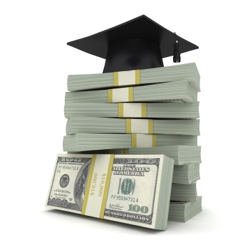 Free College Grant Money